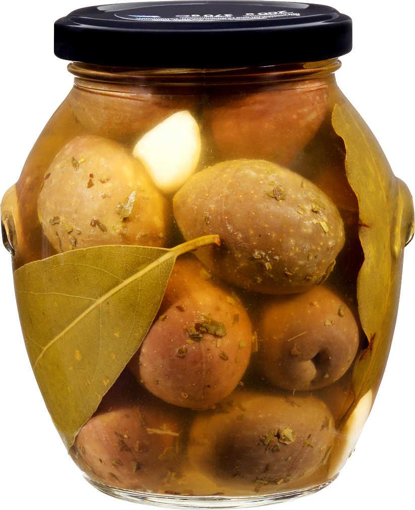 Abbildung des Angebots IONIS Oliven