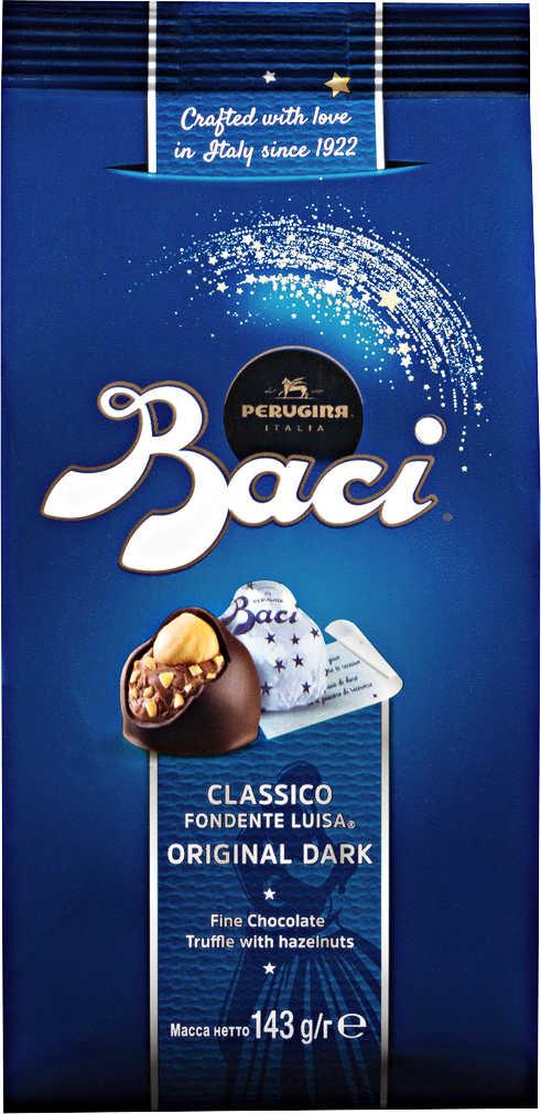 Abbildung des Angebots PERUGINA Baci