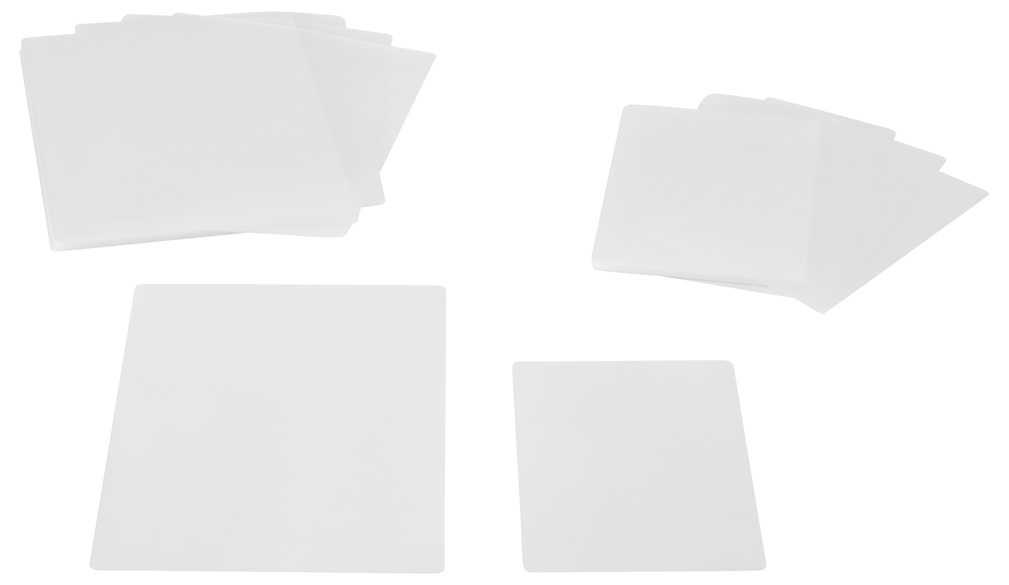 Abbildung des Angebots Laminierfolien-Set