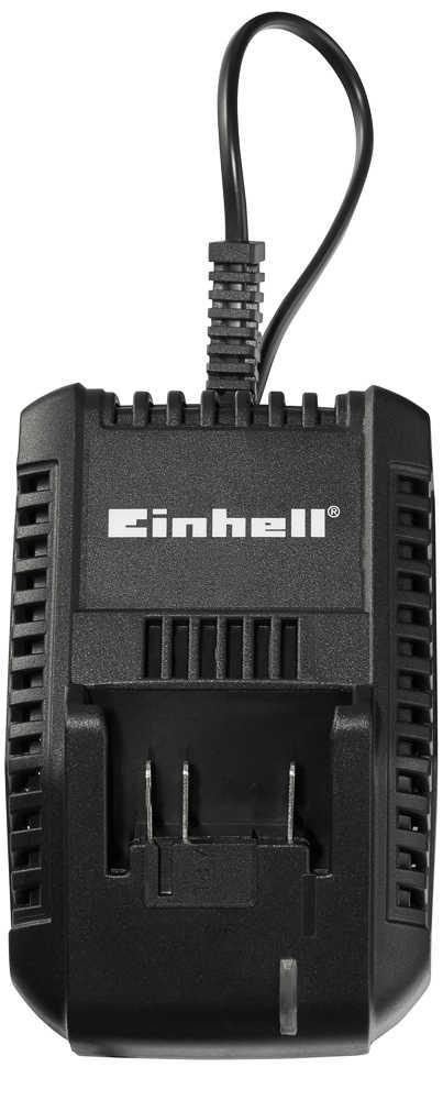 Abbildung des Angebots EINHELL Akku-Schlagbohrschrauber »BT-CD 18-2 Li-i«