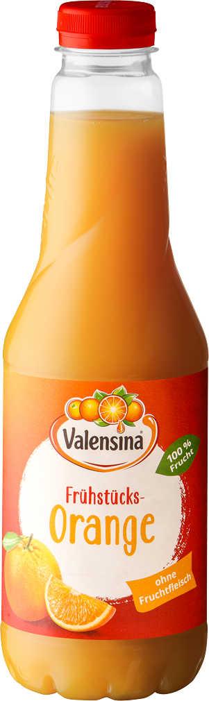 Abbildung des Angebots VALENSINA Fruchtsaft