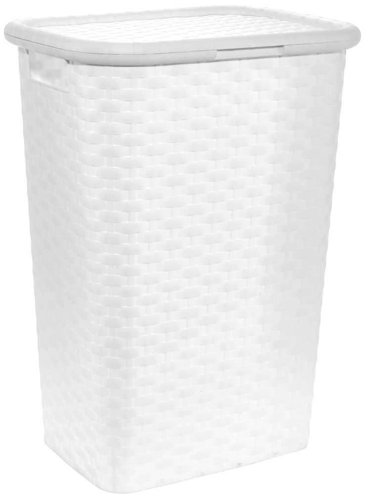 Abbildung des Angebots Wäschebox