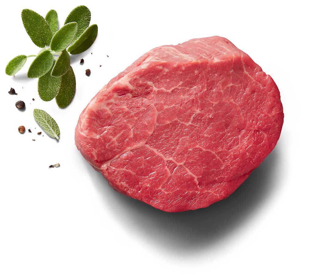 Fleisch Geflügel Wurst