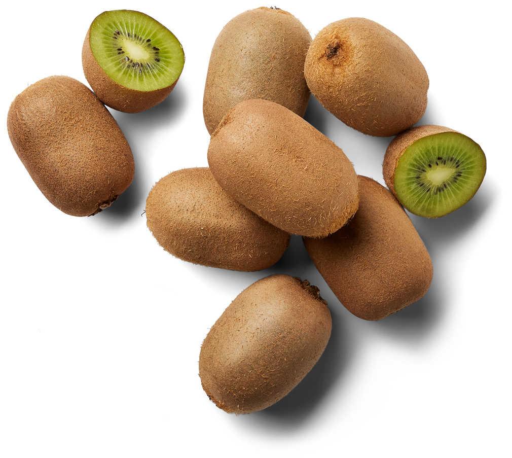 Abbildung des Angebots italienische Kiwi