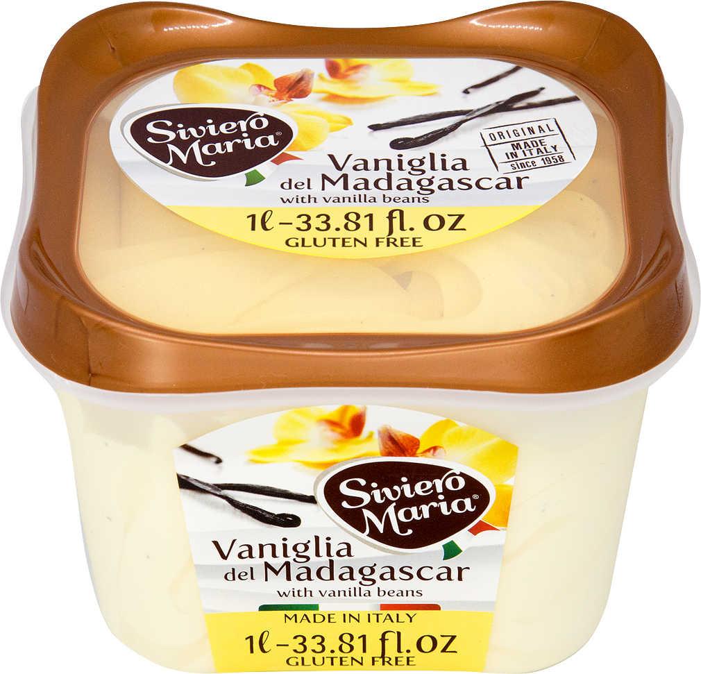 Abbildung des Angebots SIVIERO MARIA Eis aus Italien