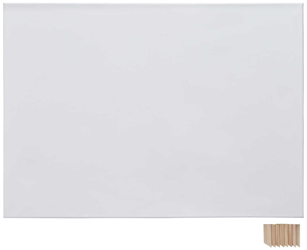 Abbildung des Angebots Canvas-Leinwand Größe ca. B 70 x H 50 cm