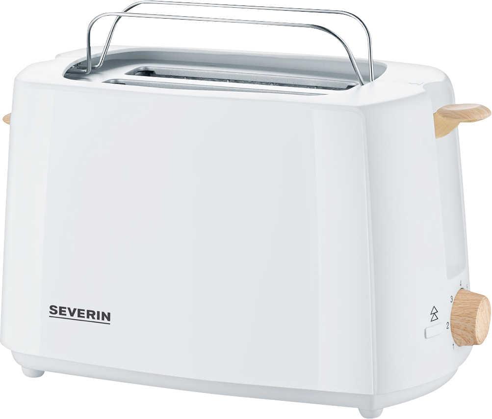 Abbildung des Angebots SEVERIN Toaster »AT9304-777«
