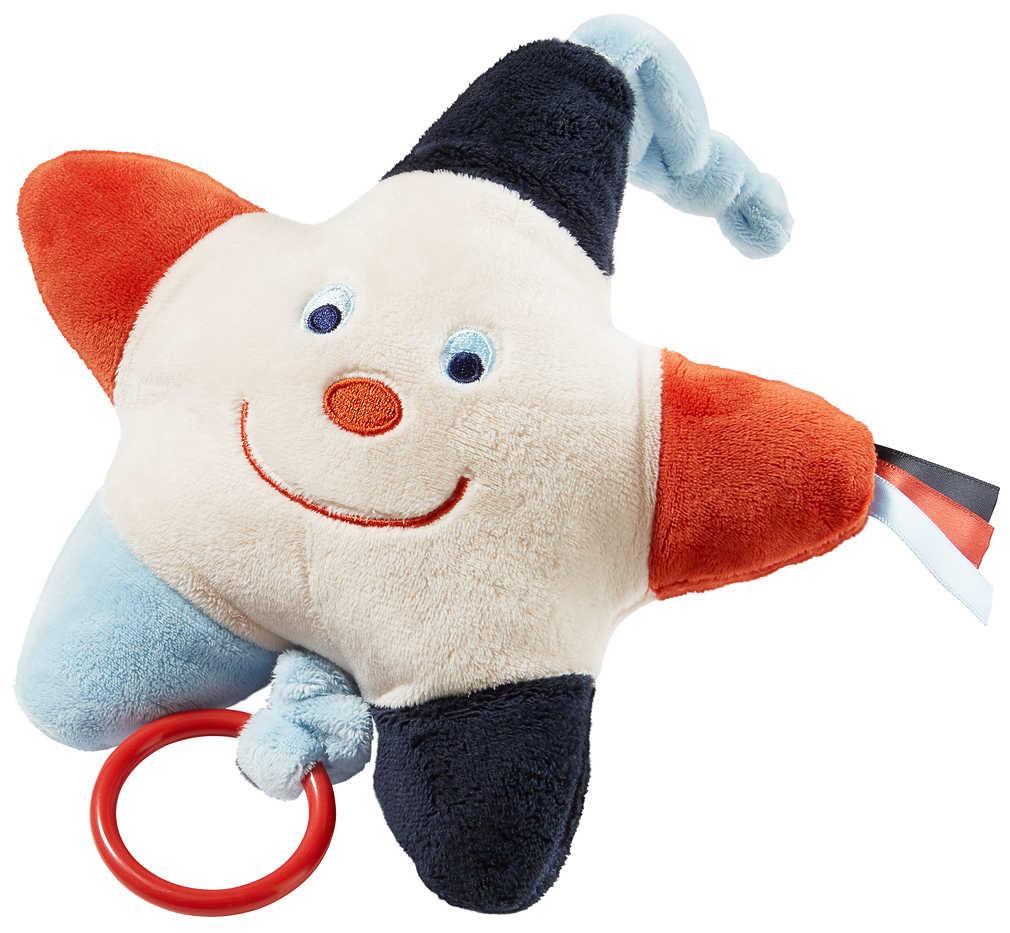 Abbildung des Angebots KUNIBOO® Baby-Spieluhr