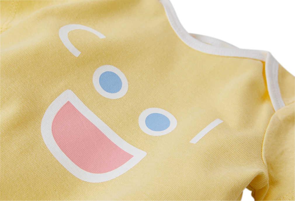 Abbildung des Angebots KUNIBOO® Baby-Kurzarm-Bodys