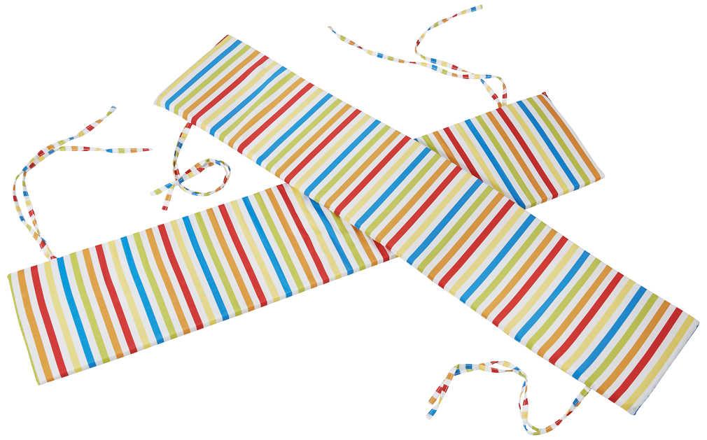 Abbildung des Angebots KIDLAND® Kinder-Picknickgarnitur