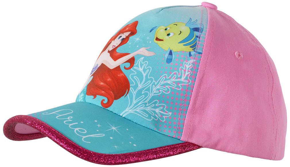 Abbildung des Angebots  Kappe »Arielle«