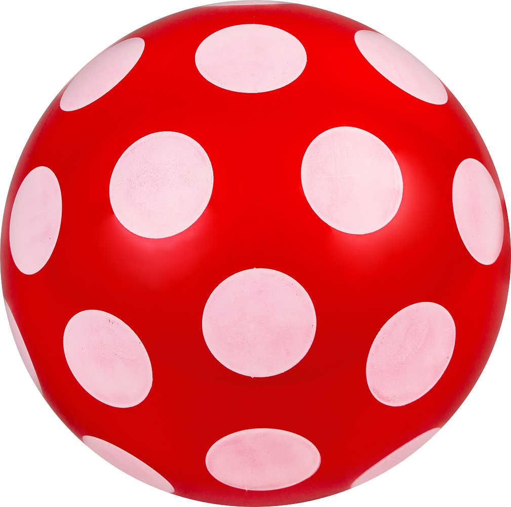 Abbildung des Angebots  Spielball »Punkte«