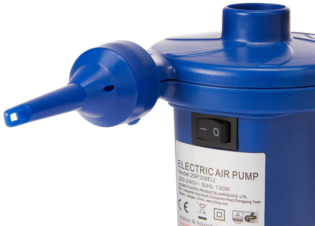 Abbildung des Angebots COUNTRYSIDE® Elektrische Gebläsepumpe