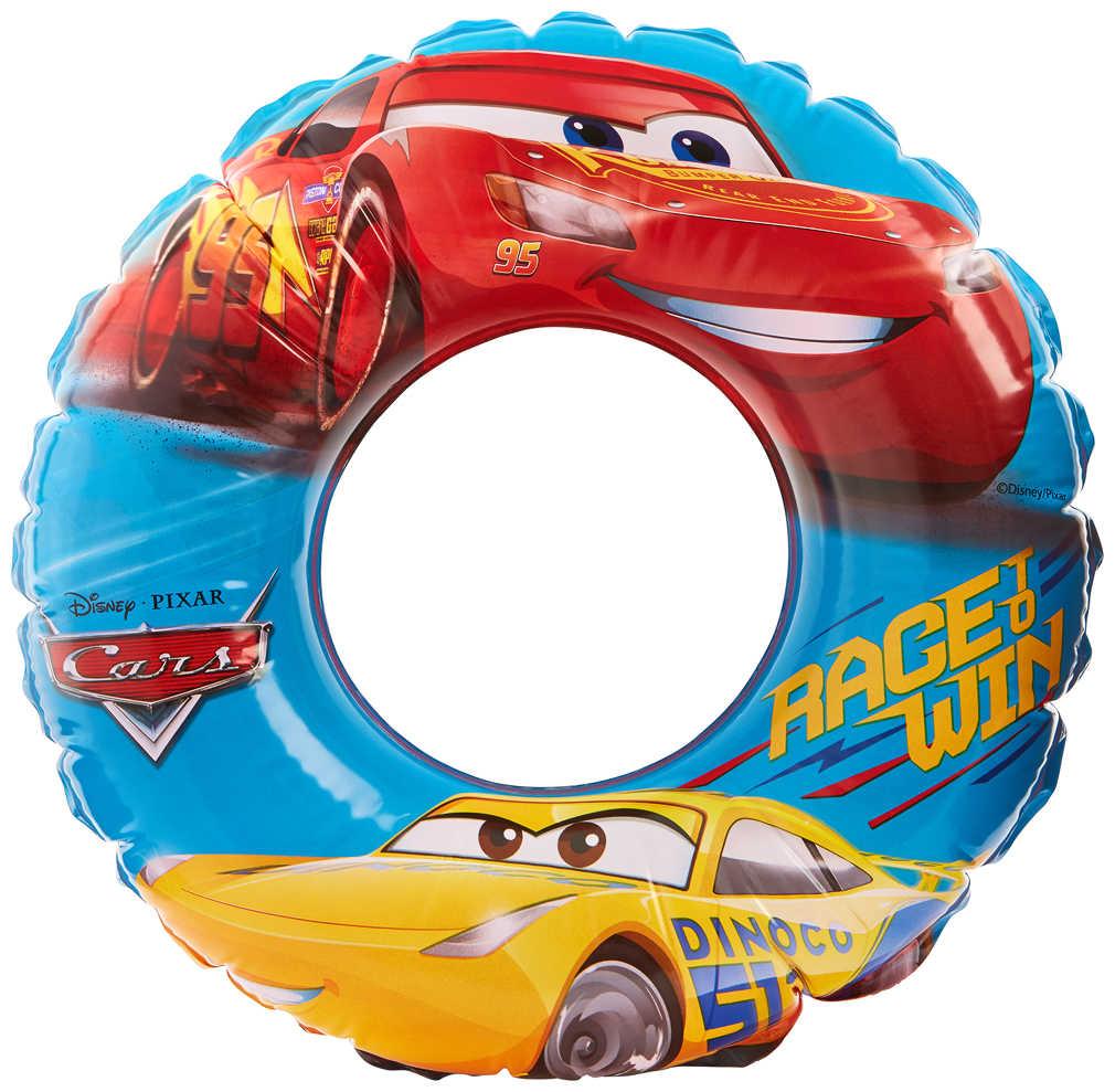 Abbildung des Angebots  Schwimmring »Cars«