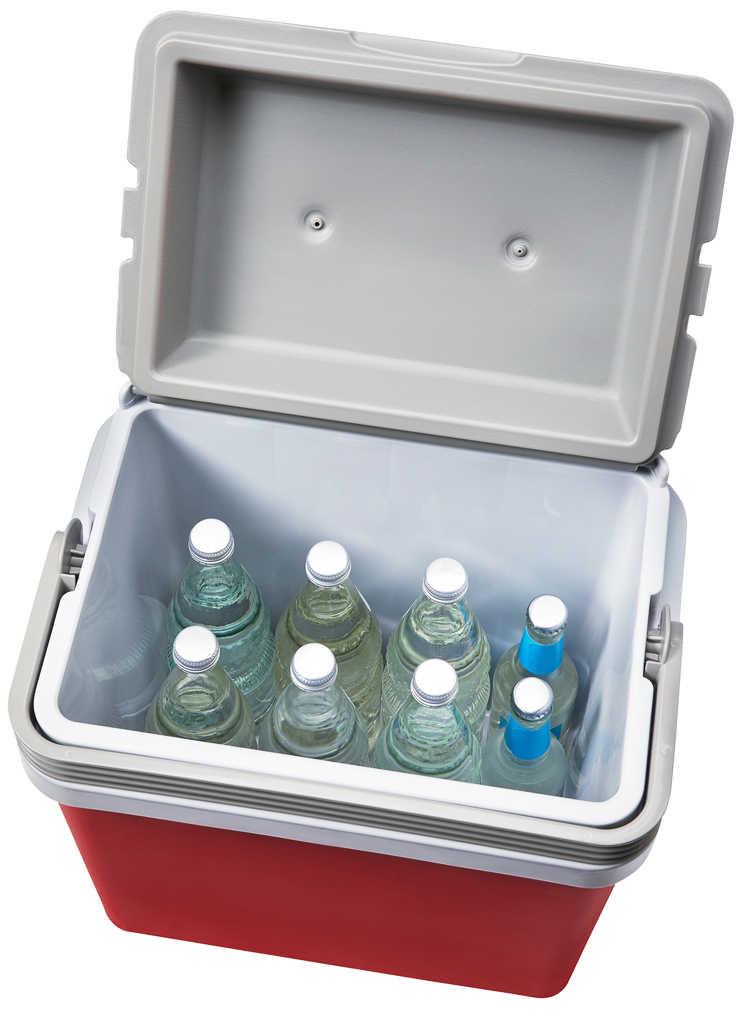 Abbildung des Angebots COUNTRYSIDE® Kühlbox