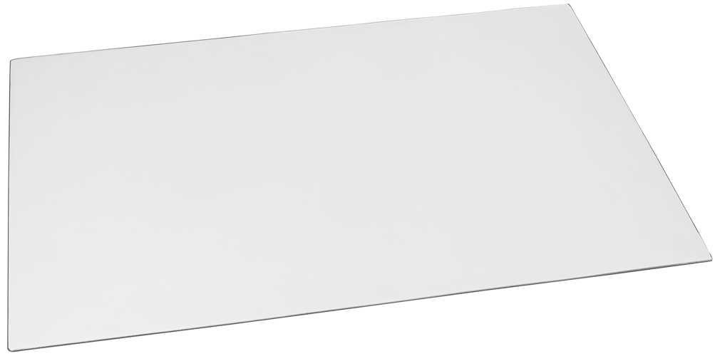 Abbildung des Angebots LIV & BO® Schreibtischunterlage