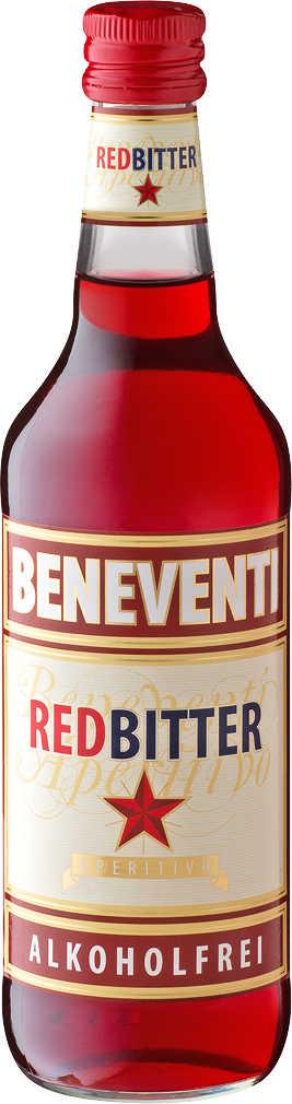 Abbildung des Angebots BENEVENTI Red Bitter