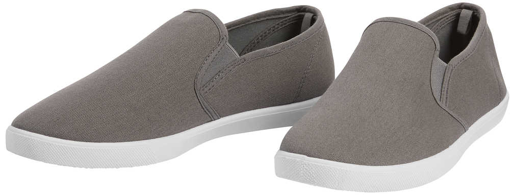 Abbildung des Angebots TOWNLAND® Herren-Sneaker