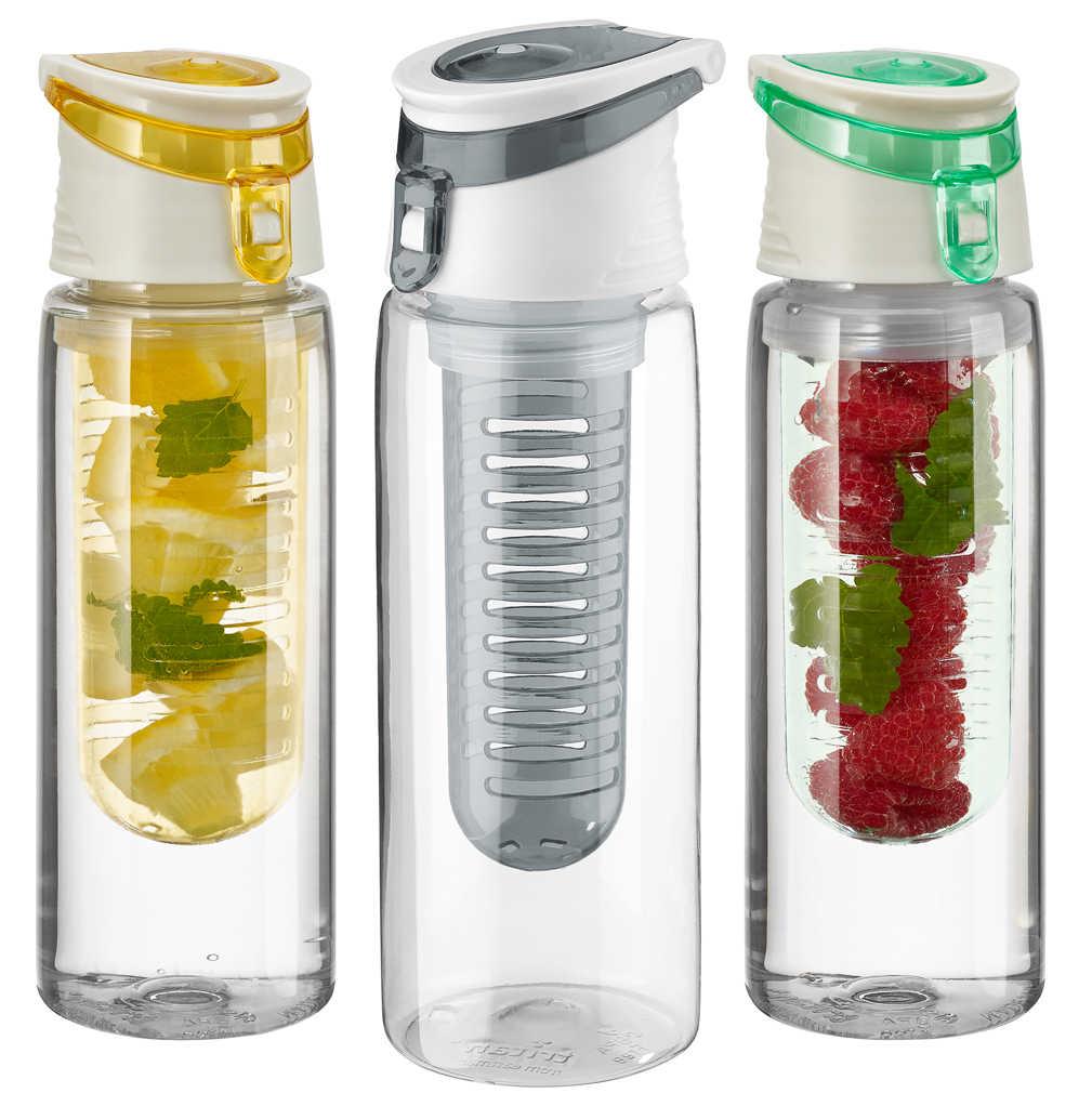 Abbildung des Angebots  Trinkflasche ca. 700 ml