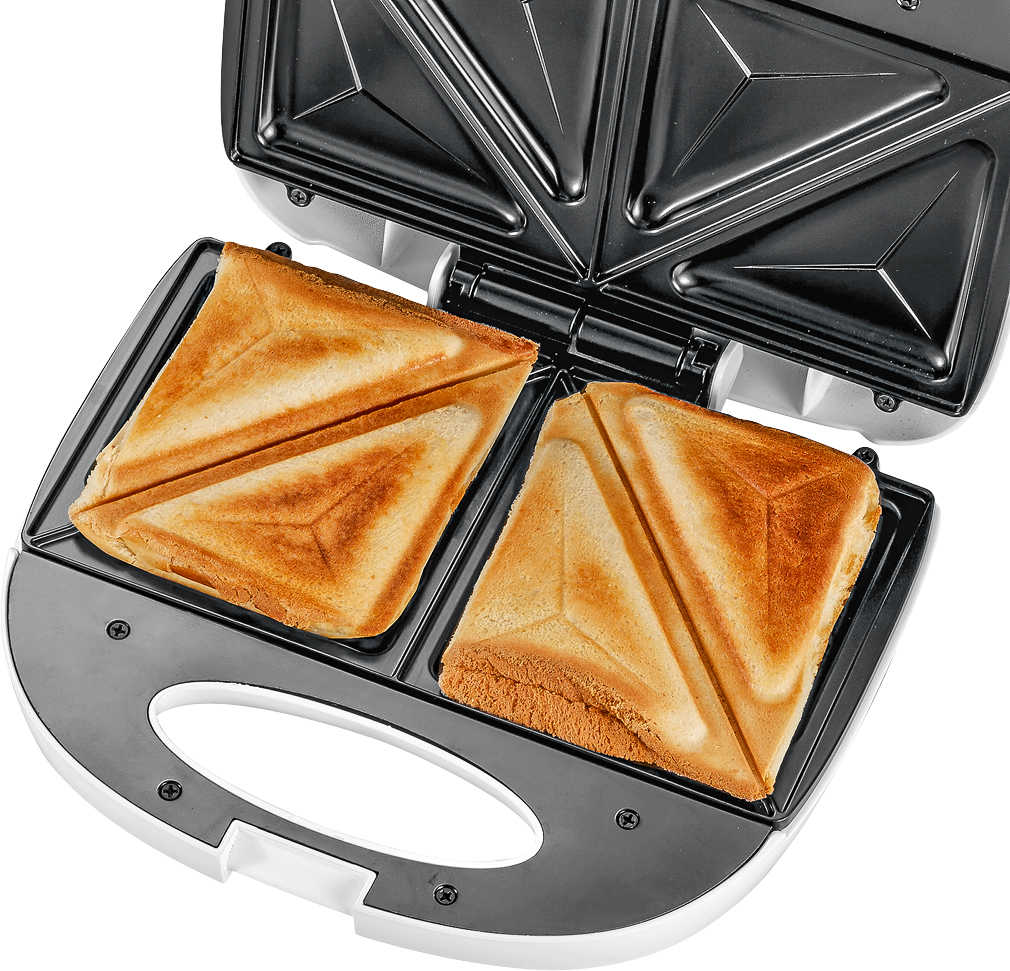 Abbildung des Angebots SEVERIN Sandwichmaker »SA9971«