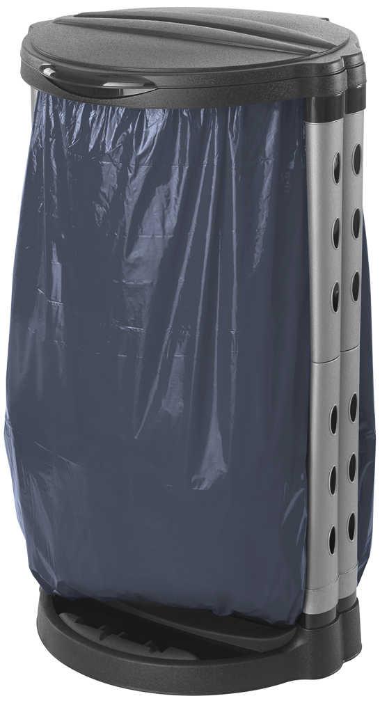 Abbildung des Angebots  Müllsackständer