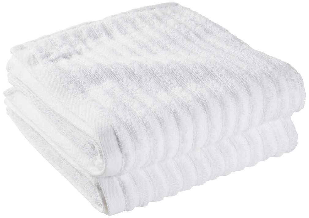 Abbildung des Angebots LIV&BO® Handtücher