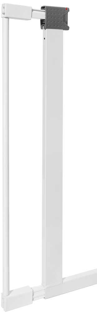 Abbildung des Angebots SAFETY 1ST Türschutzgitter-Verlängerung