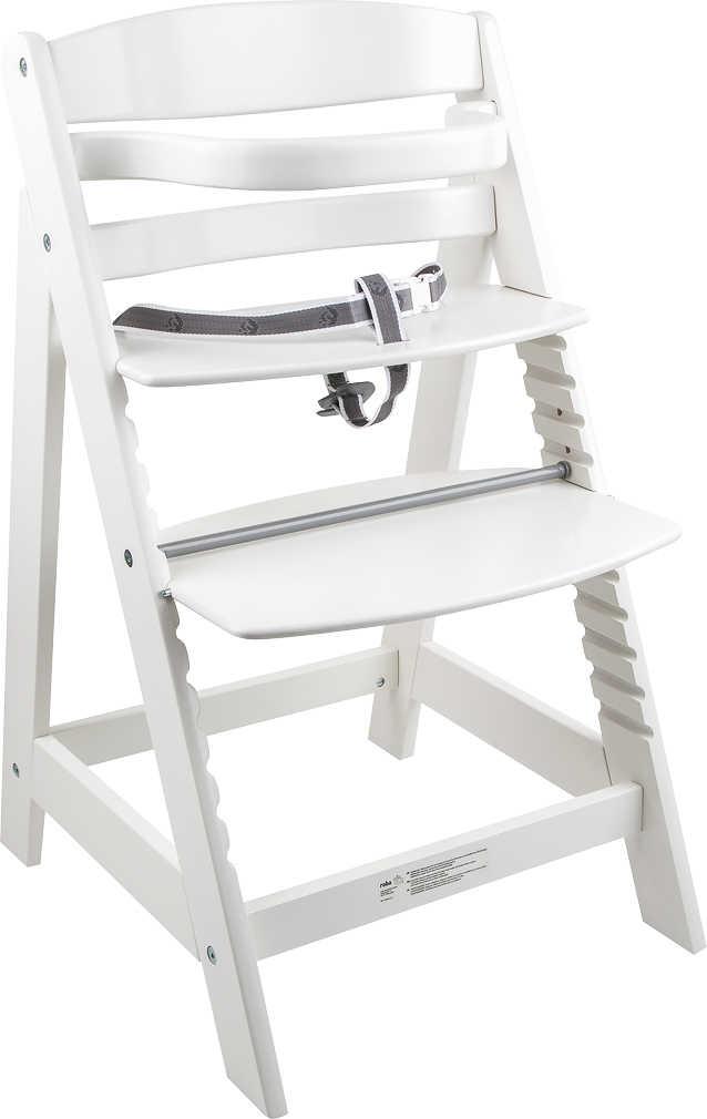 Abbildung des Angebots ROBA Kinder-Treppenhochstuhl »Sit Up III«