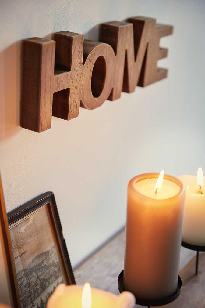 Abbildung des Angebots Kerzenständer