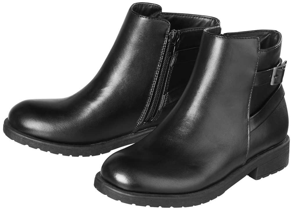 Abbildung des Angebots HIP&HOPPS® Mädchen-Boots