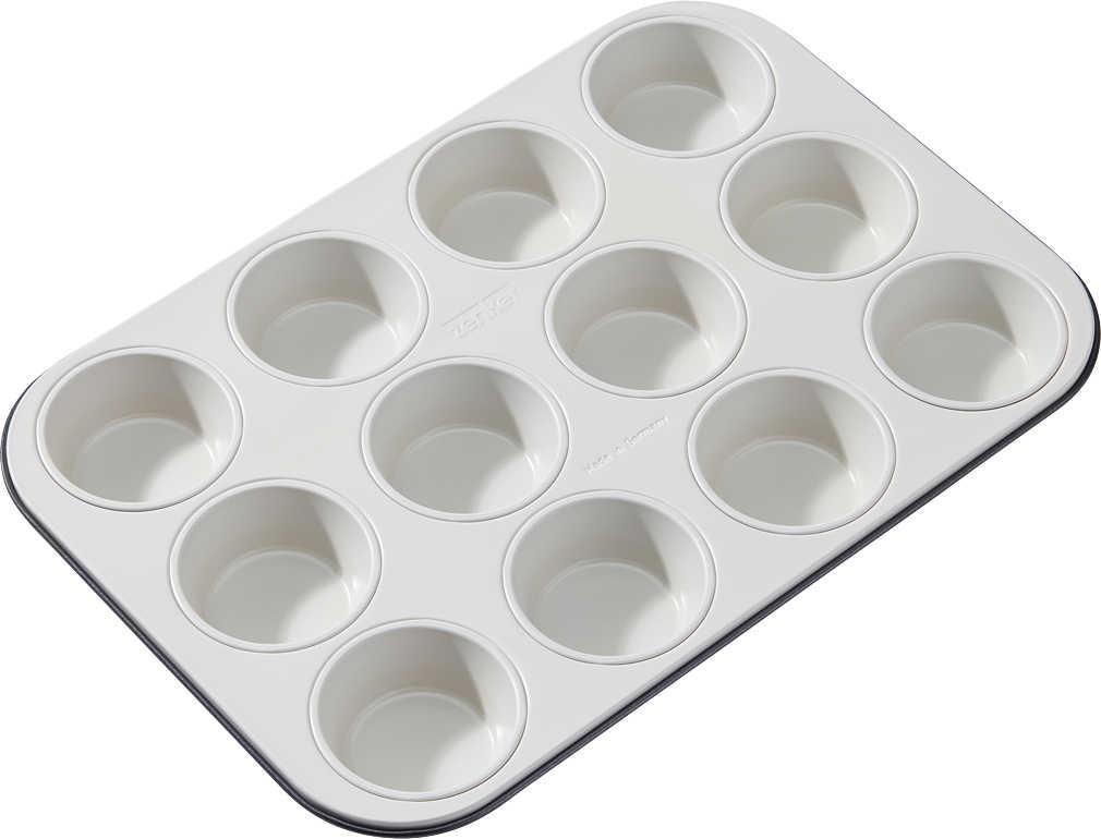 Abbildung des Angebots ZENKER 12er-Muffinform