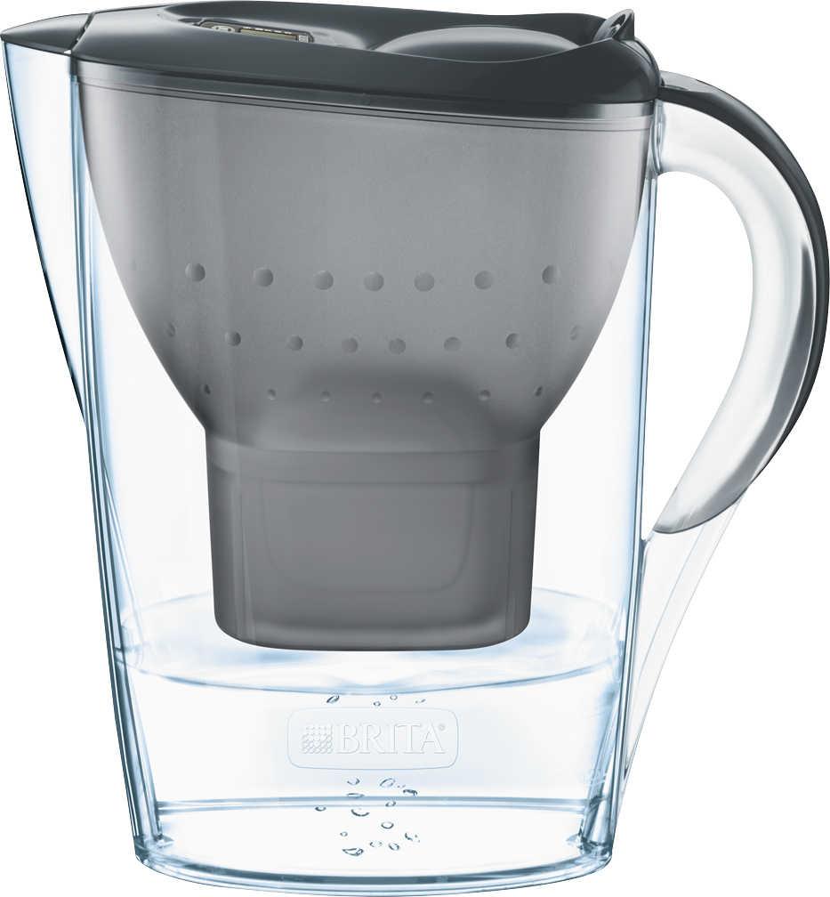 Abbildung des Angebots BRITA Wasserfilter »fill&enjoy Marella«