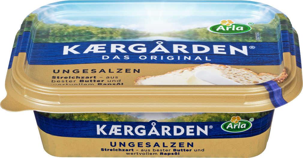 Abbildung des Angebots ARLA Kaergarden