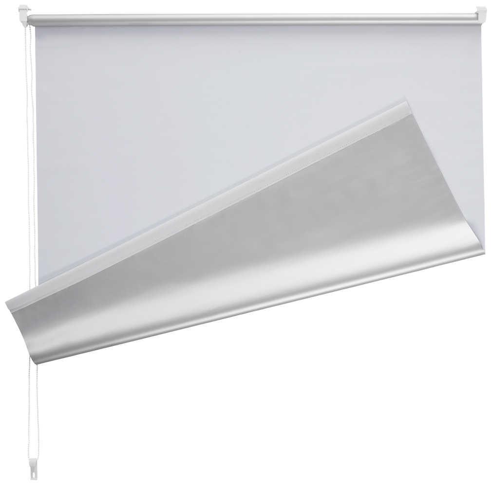 Abbildung des Angebots LIV&BO® Thermorollo, B 100 x H 150 cm