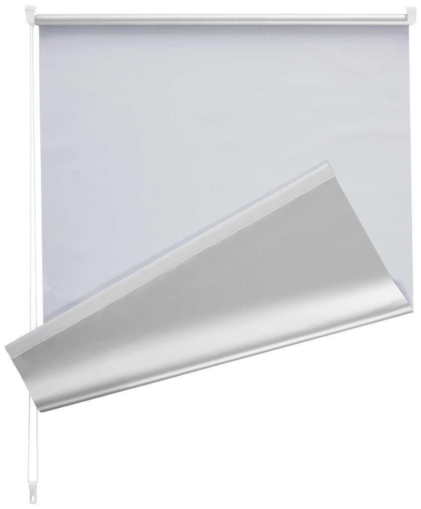 Abbildung des Angebots LIV&BO® Thermorollo, B 80 x H 150 cm