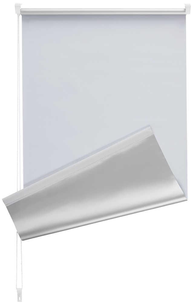 Abbildung des Angebots LIV&BO® Thermorollo, B 60 x H 150 cm