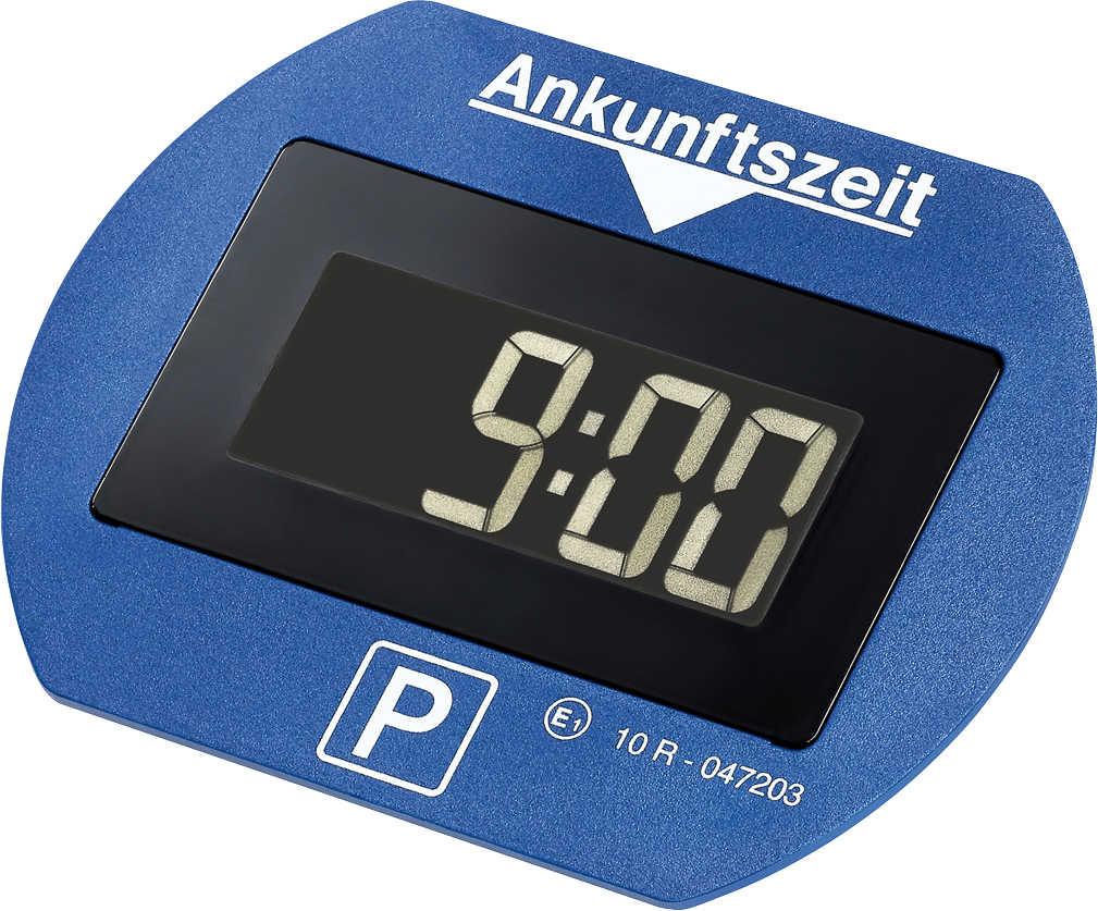 Abbildung des Angebots NEEDIT Elektronische Parkscheibe »PARK LITE«