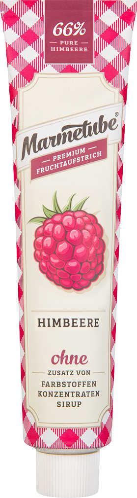 Abbildung des Angebots MARMETUBE Premium-Fruchtaufstrich