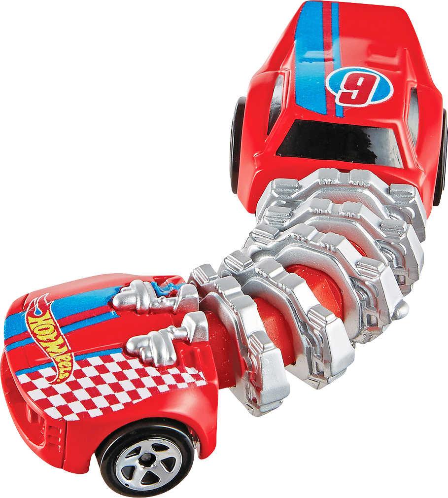 Abbildung des Angebots MATTEL Hot Wheels »Mutant Machines«