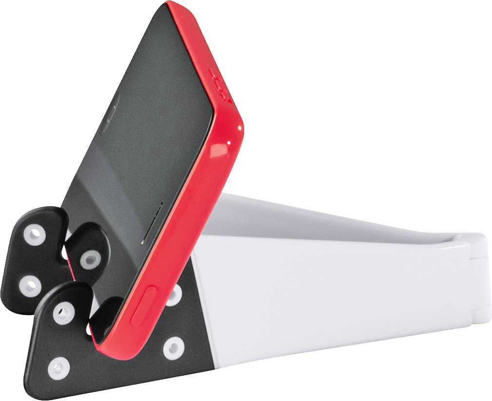 Abbildung des Angebots HAMA Halterung »Travel« für Tablets/Smartphones