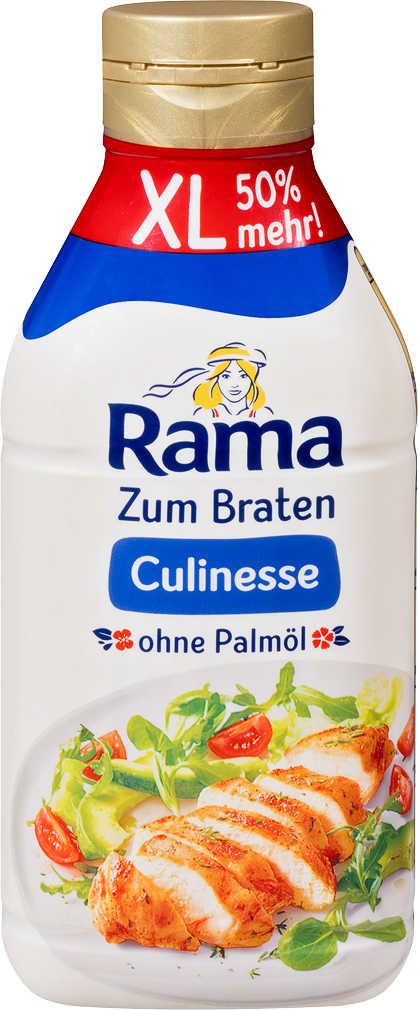 Abbildung des Angebots RAMA Zum Braten