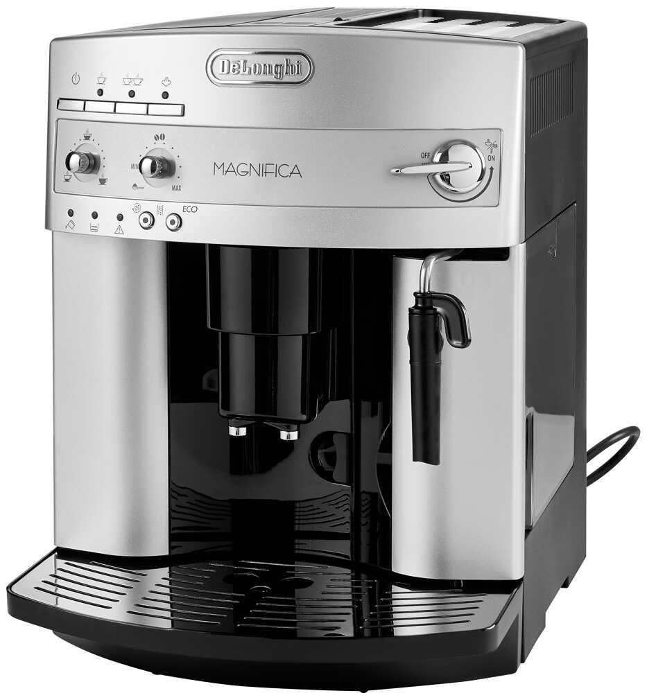 Abbildung des Angebots DE'LONGHI Kaffeevollautomat »ESAM 3200.S«