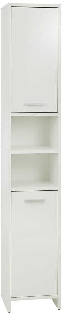 Abbildung des Angebots  Badezimmer-Hochschrank