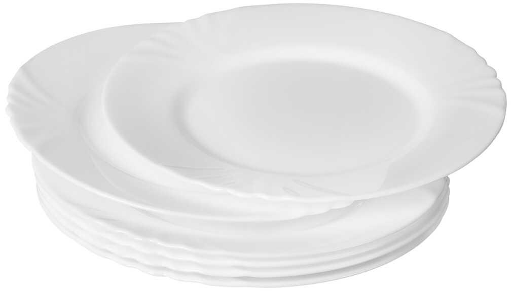 Abbildung des Angebots  Dessertteller »CADIX«