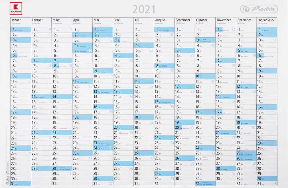 WMF BUENO Wasserkocher bei Kaufland 23.4.2020 KW 17
