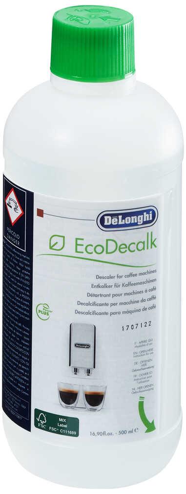 Abbildung des Angebots DE'LONGHI EcoDecalk Entkalker