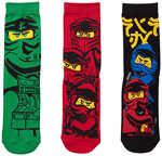 Abbildung des Angebots  Socken »Lego Ninjago«