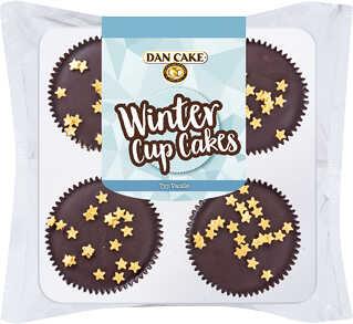 Abbildung des Angebots DAN CAKE Winter Cupcakes