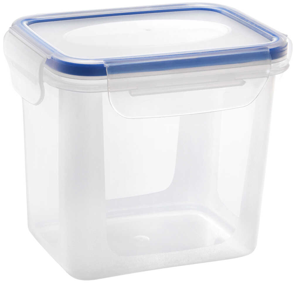Abbildung des Angebots SPICE&SOUL® Aufbewahrungsdose »Safe-Box« ca. 0,9 l