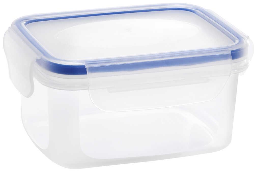 Abbildung des Angebots SPICE&SOUL® Aufbewahrungsdose »Safe-Box« ca. 0,5 l